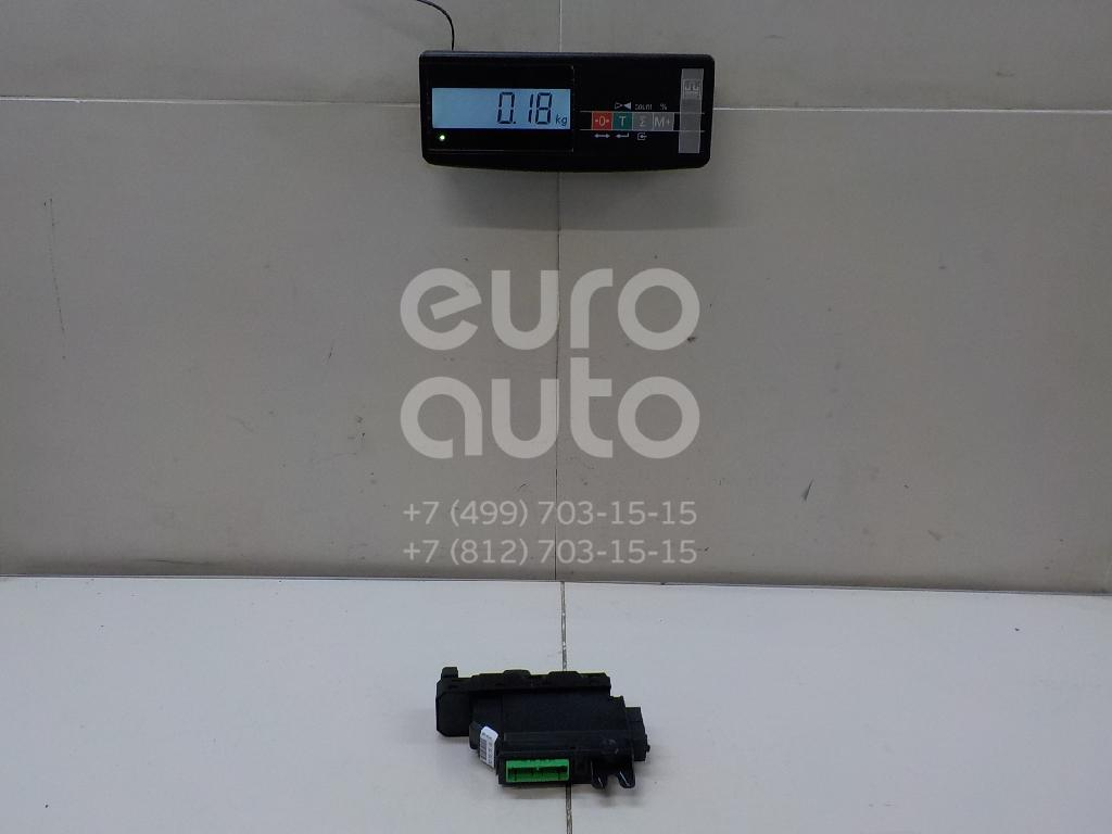 Купить Блок управления стеклоподъемниками Volvo V70 2001-2006; (30737519)