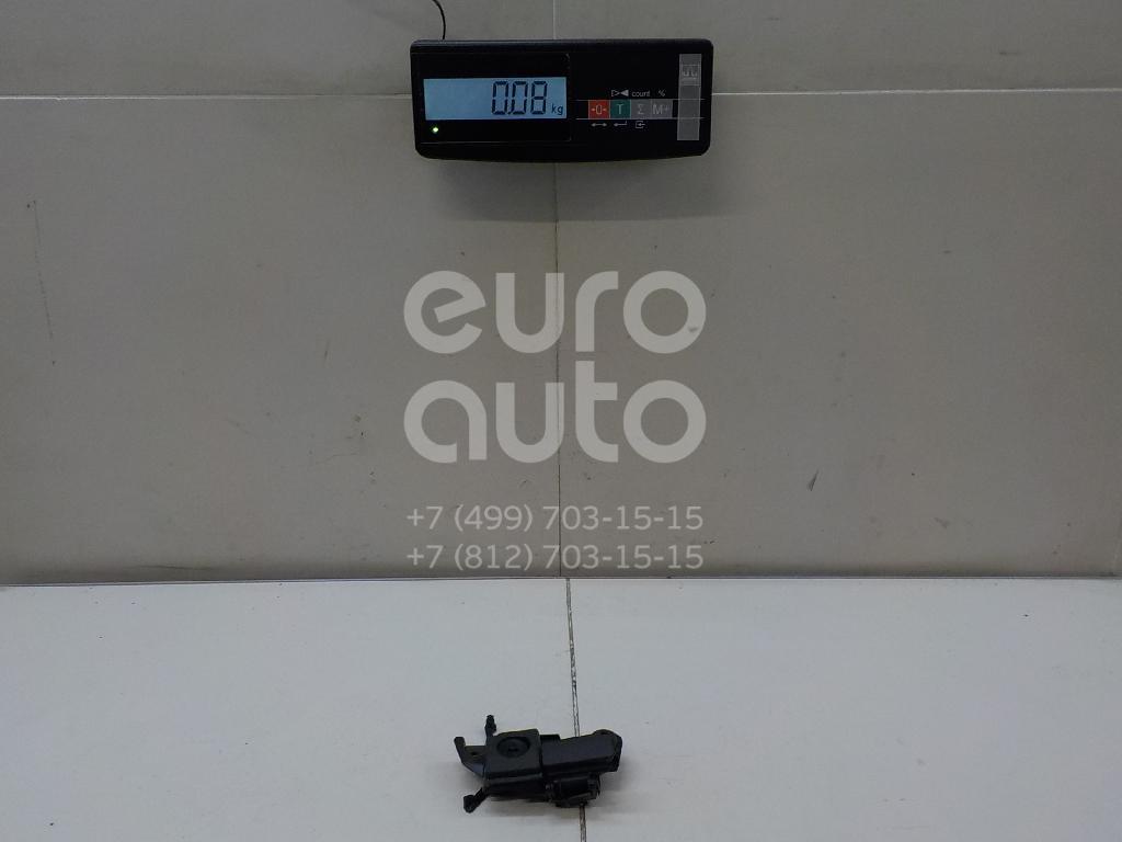 Купить Замок бардачка Volvo V70 2001-2006; (9184994)