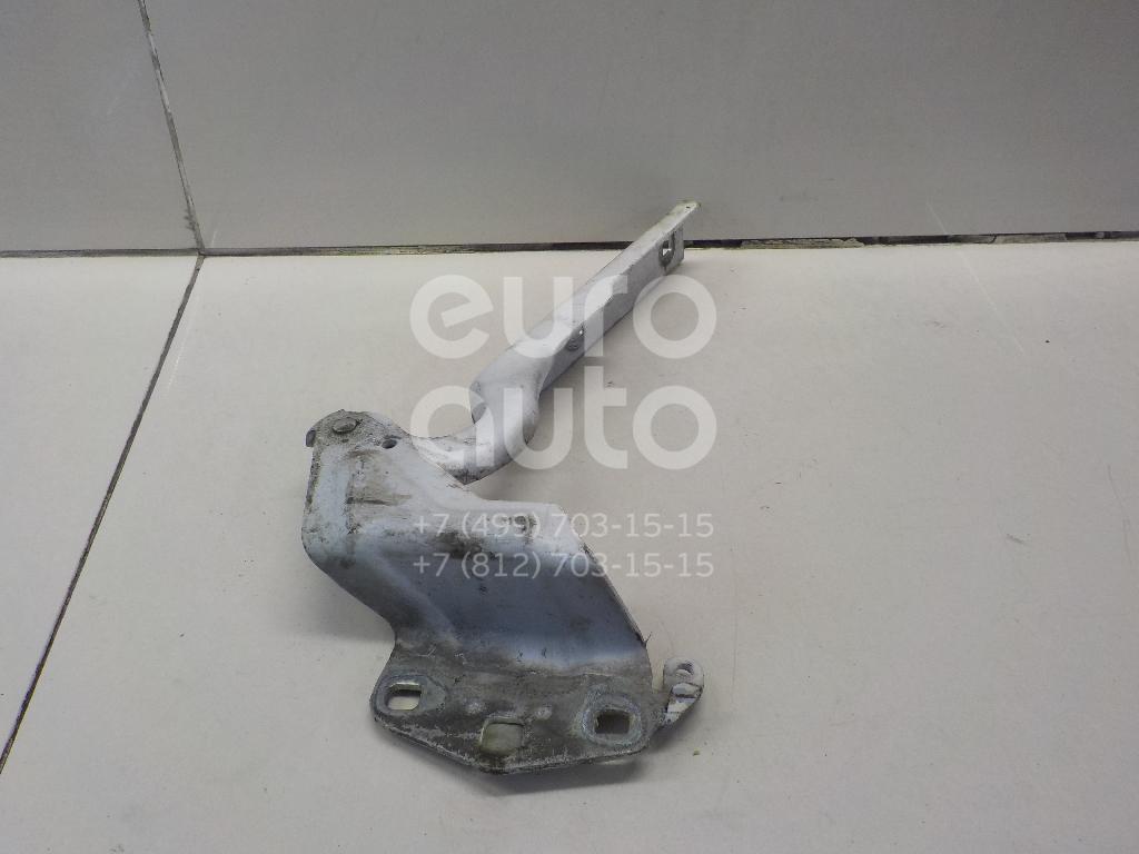 Купить Петля капота правая VW Passat CC 2008-2017; (3C8823302A)