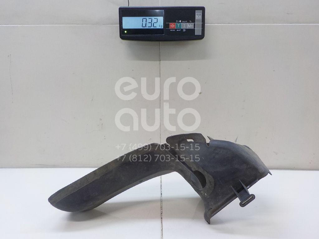 Купить Воздуховод Audi TT(8N) 1998-2006; (8N0117335A)