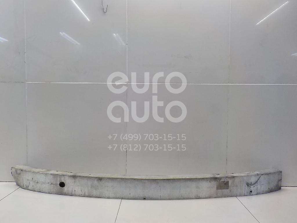 Купить Усилитель переднего бампера Mercedes Benz GL-Class X164 2006-2012; (1646261455)