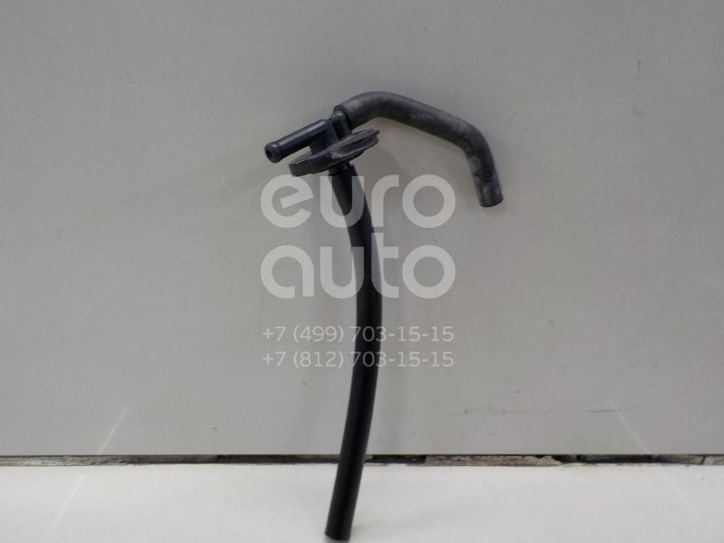Купить Крышка расширительного бачка Lexus IS 250/350 2005-2013; (1640531040)