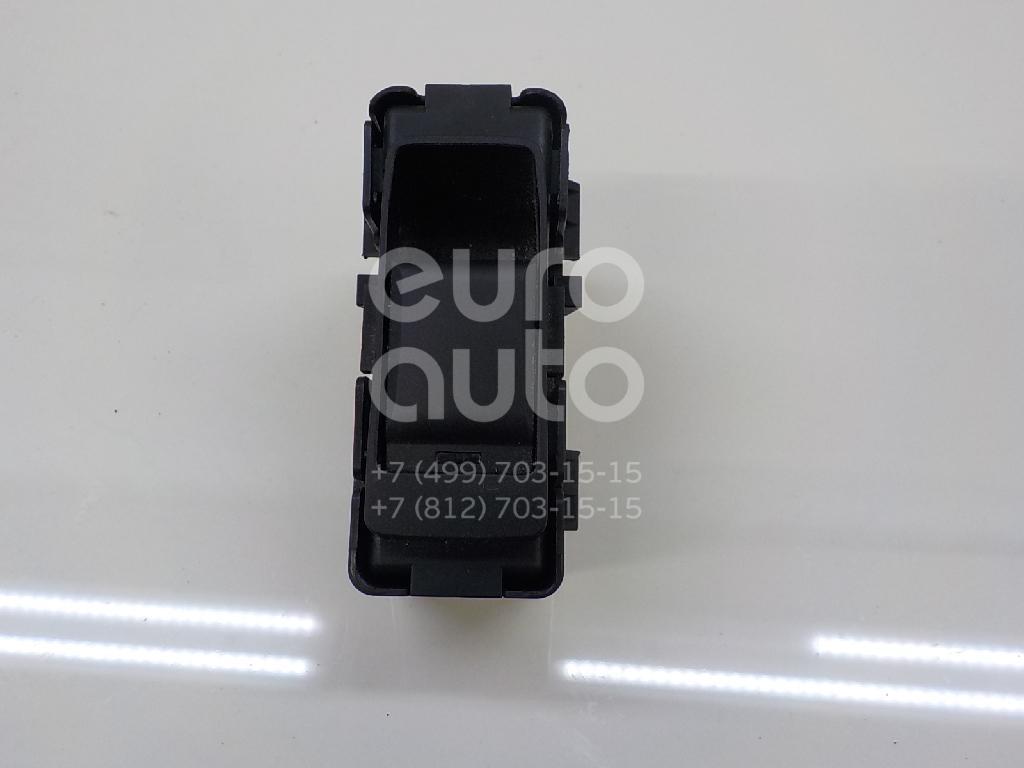 Купить Кнопка стеклоподъемника Dodge Caliber 2006-2011; (56040693AD)