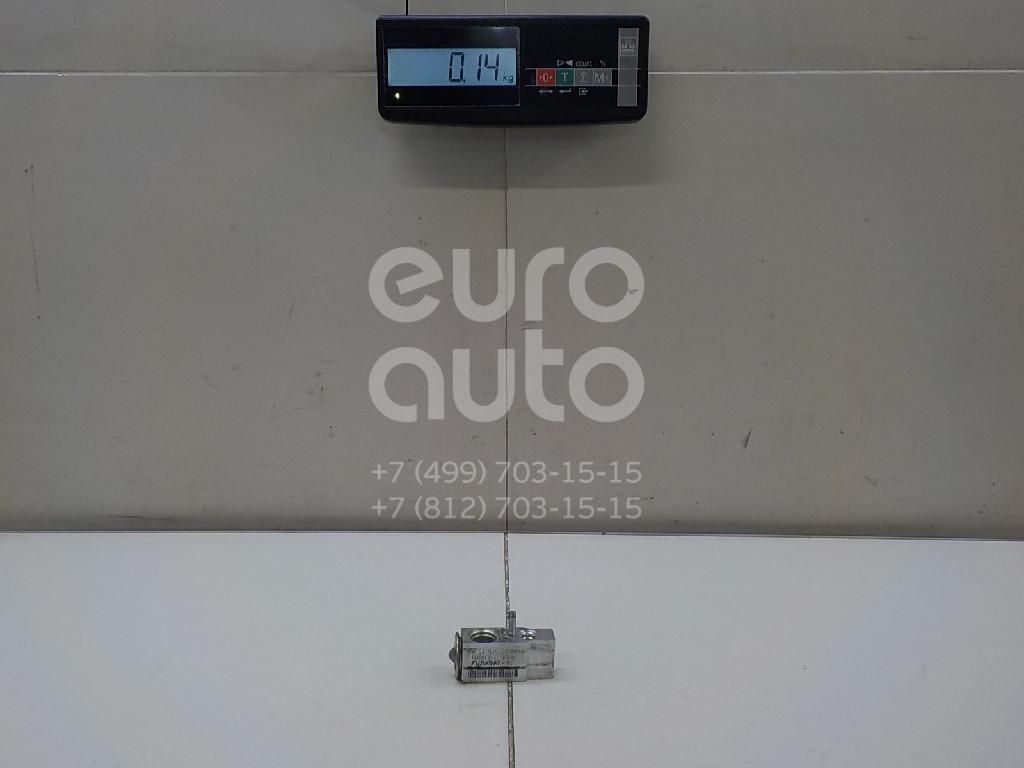 Купить Клапан кондиционера Mercedes Benz GL-Class X164 2006-2012; (1648300084)