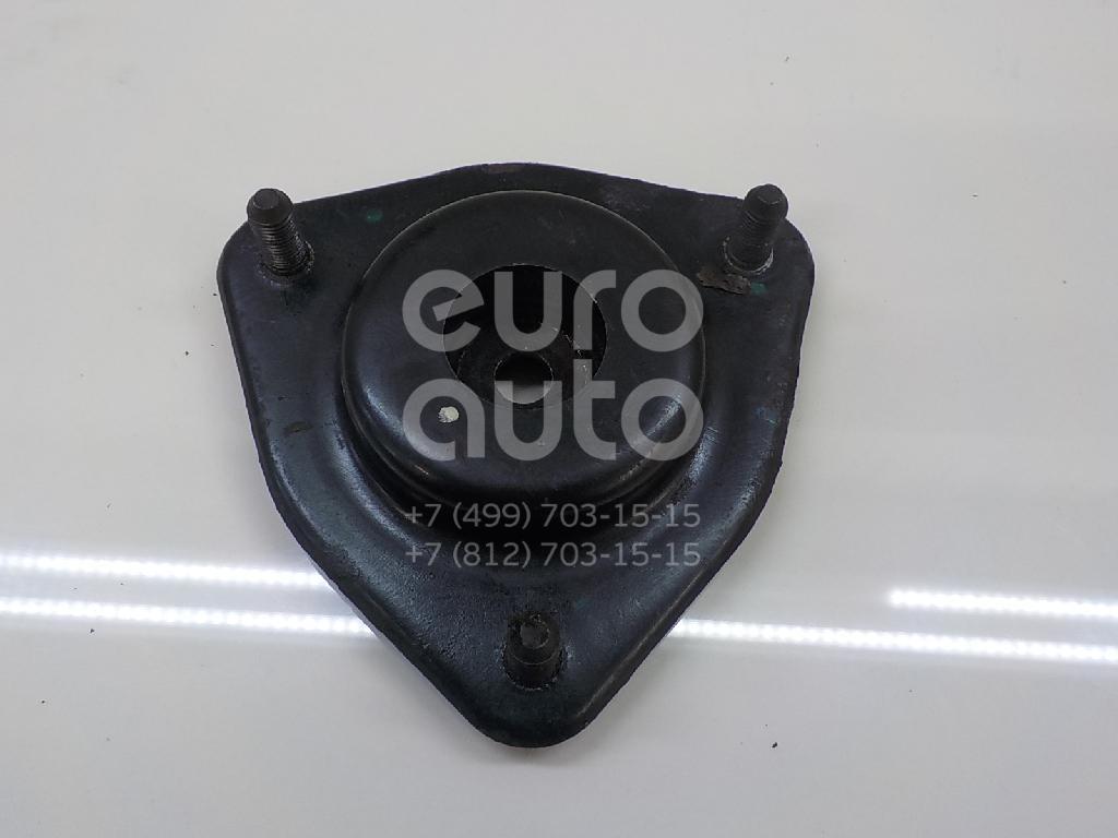 Купить Опора переднего амортизатора Dodge Caliber 2006-2011; (5085461AB)