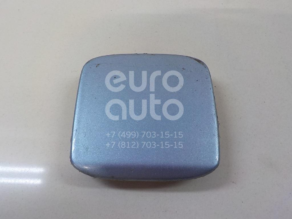 Купить Заглушка буксировочного крюка Ford Focus II 2005-2008; (4M51A17K922AA)
