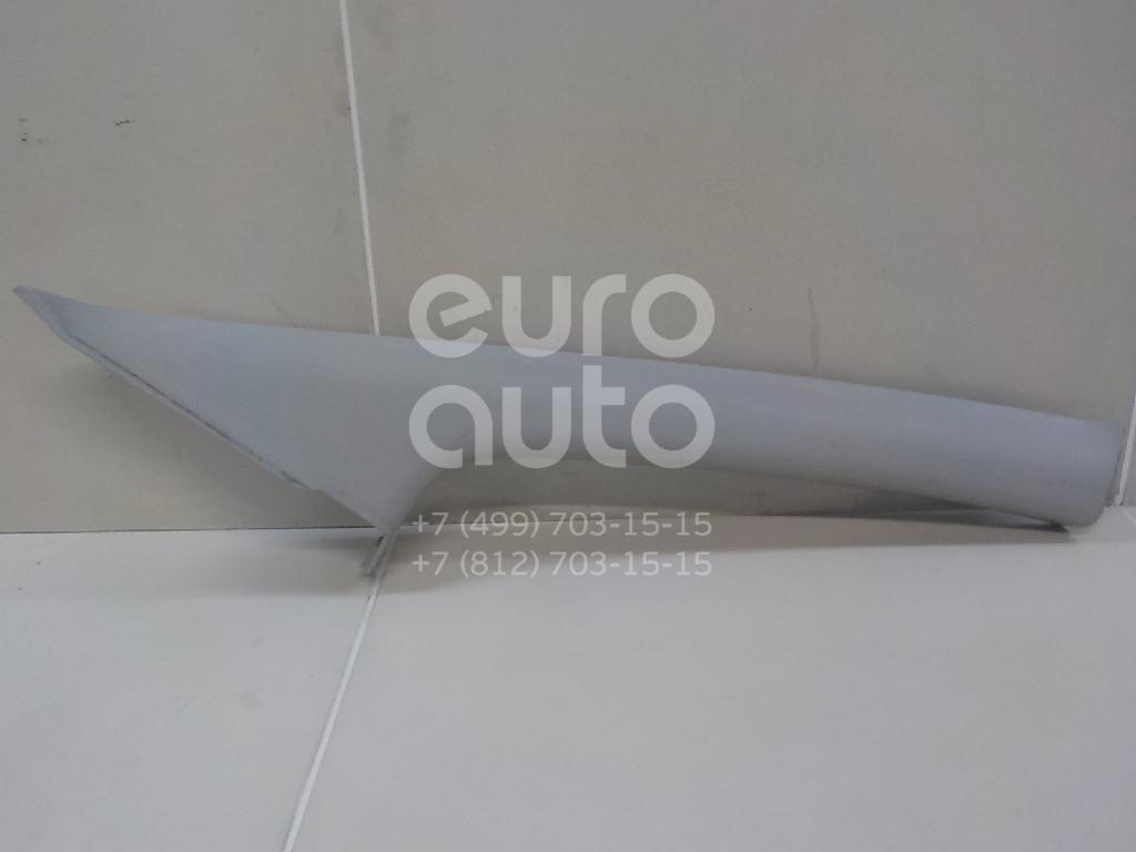 Купить Обшивка стойки Ford Focus II 2005-2008; (1463754)