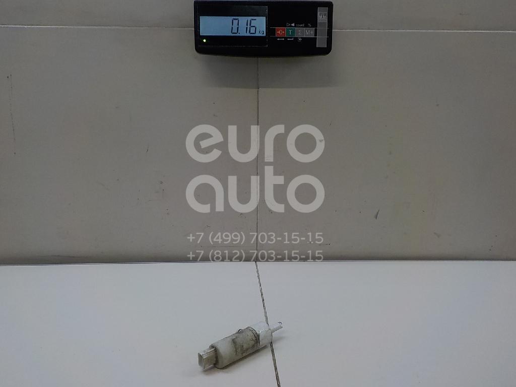 Купить Насос омывателя фар Mercedes Benz GL-Class X164 2006-2012; (1648690221)