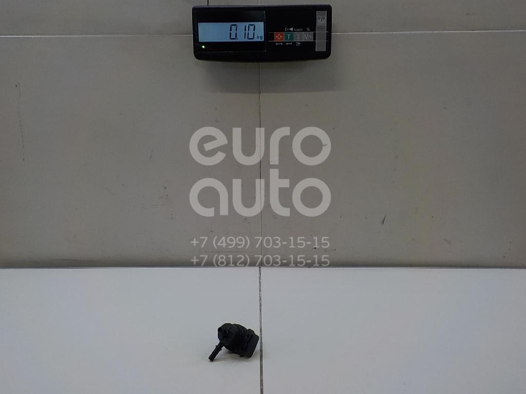 Купить Клапан вентиляции топливного бака Mercedes Benz GL-Class X164 2006-2012; (0004769832)