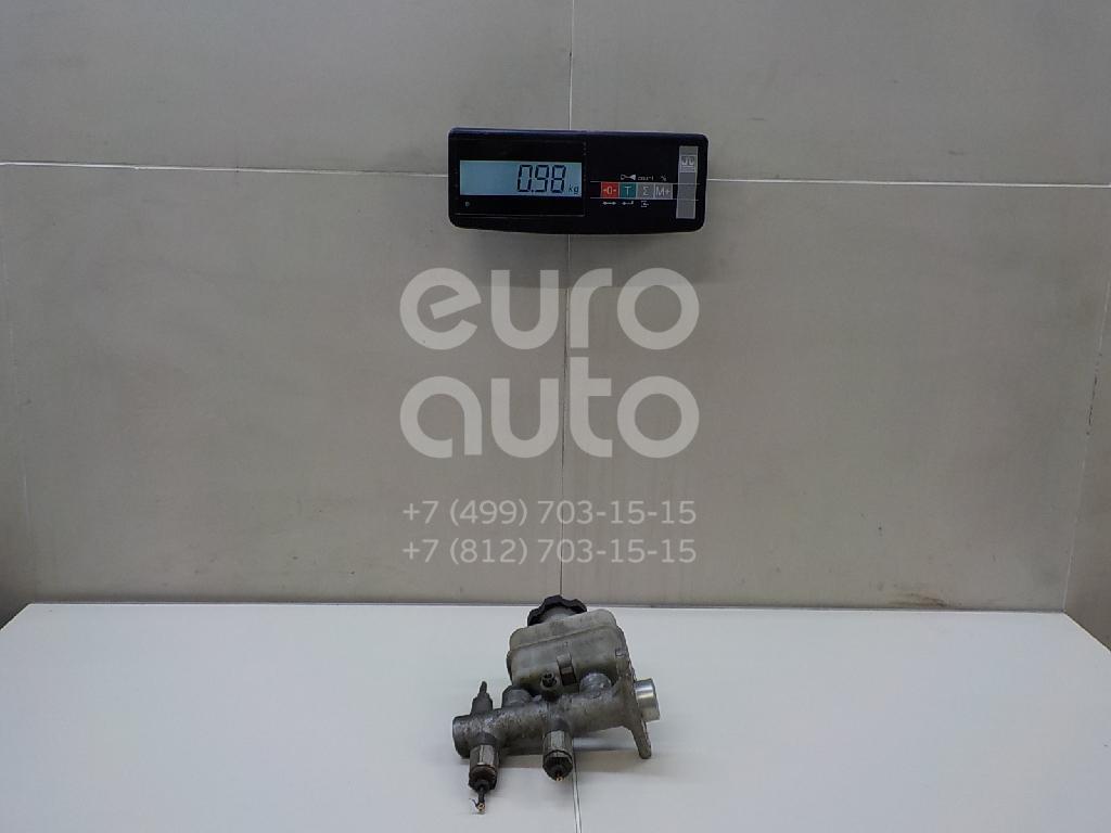 Купить Цилиндр тормозной главный Hyundai Sonata IV (EF)/ Sonata Tagaz 2001-2012; (5851038004)
