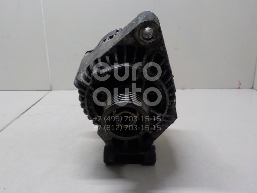 Купить Генератор Ford Focus II 2005-2008; (1708472)