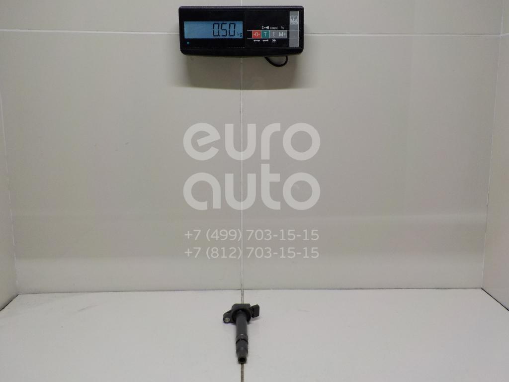 Купить Катушка зажигания Lexus IS 250/350 2005-2013; (9091902250)