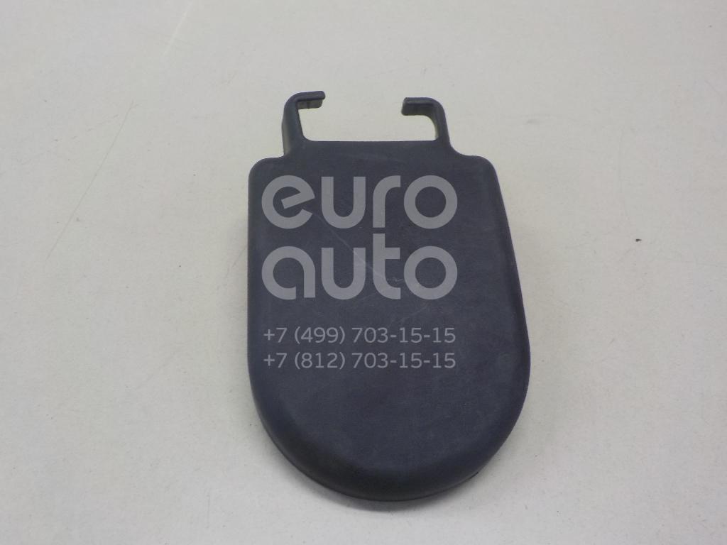 Накладка (кузов внутри) Nissan Tiida (C11) 2007-2014; (88222EM00A)