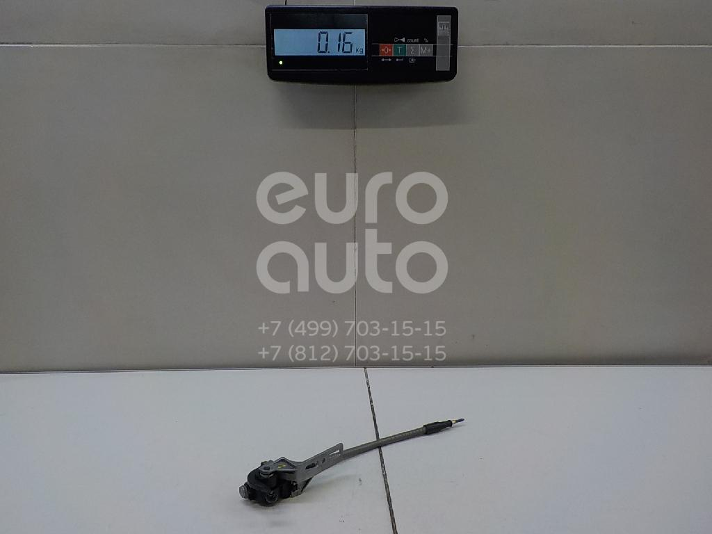 Купить Петля заднего стекла Mercedes Benz GL-Class X164 2006-2012; (1646700504)