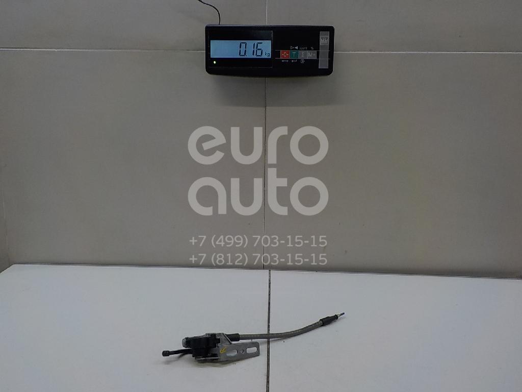 Купить Петля заднего стекла Mercedes Benz GL-Class X164 2006-2012; (1646700604)