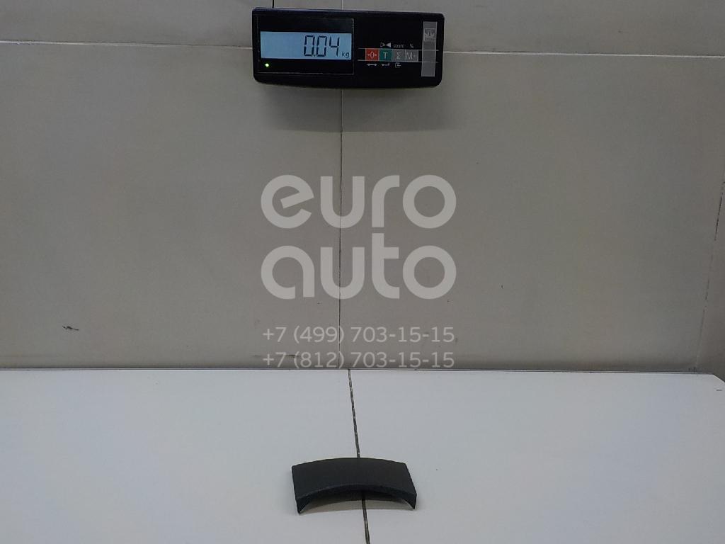 Купить Накладка (кузов внутри) Mercedes Benz GL-Class X164 2006-2012; (16468307089051)