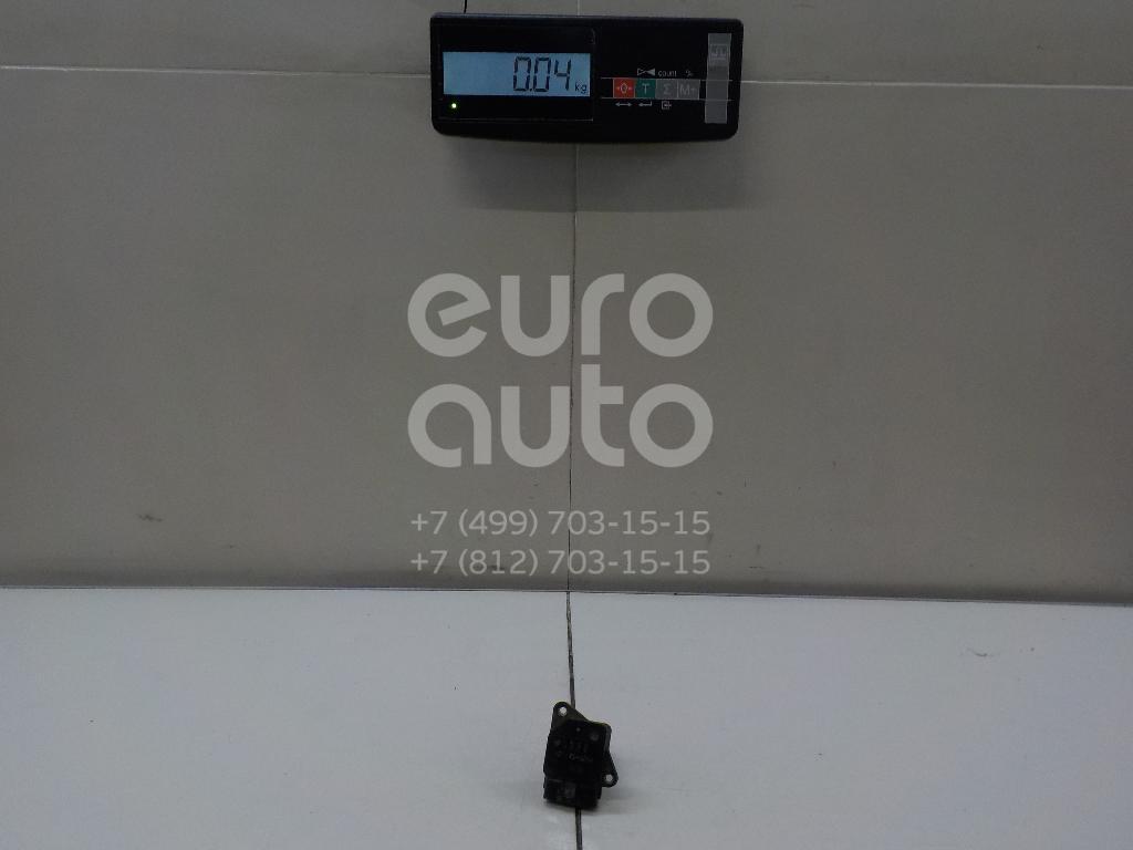 Купить Расходомер воздуха (массметр) Mazda CX 7 2007-2012; (1974002240)
