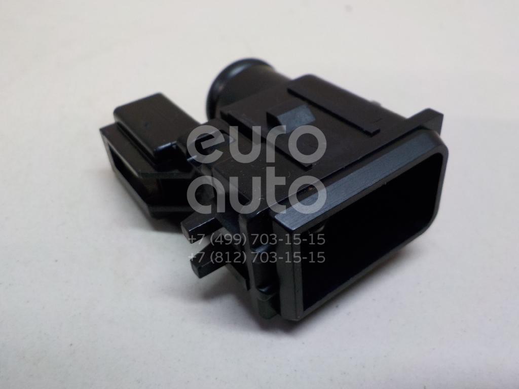 Купить Датчик температуры воздуха Lexus IS 250/350 2005-2013; (8862547021)