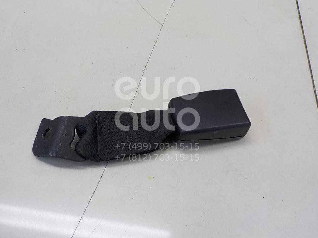 Купить Ответная часть ремня безопасности BMW 3-серия E90/E91 2005-2012; (72119117261)