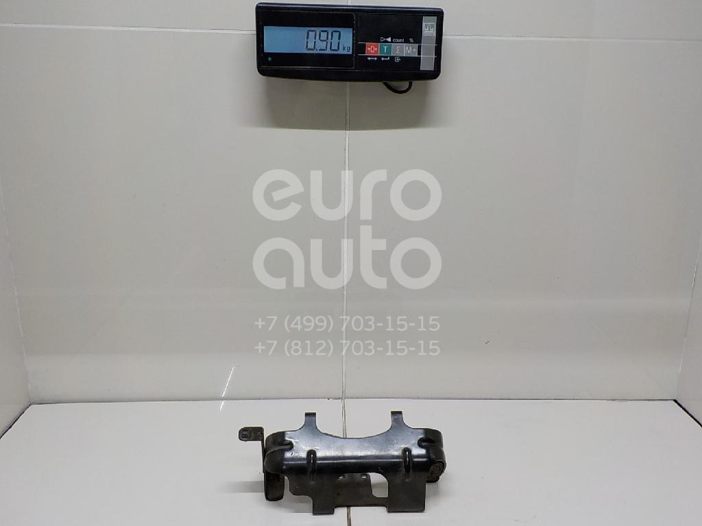 Купить Кронштейн (сопут. товар) Subaru Legacy Outback (B14) 2010-2014; (14047AA84A)
