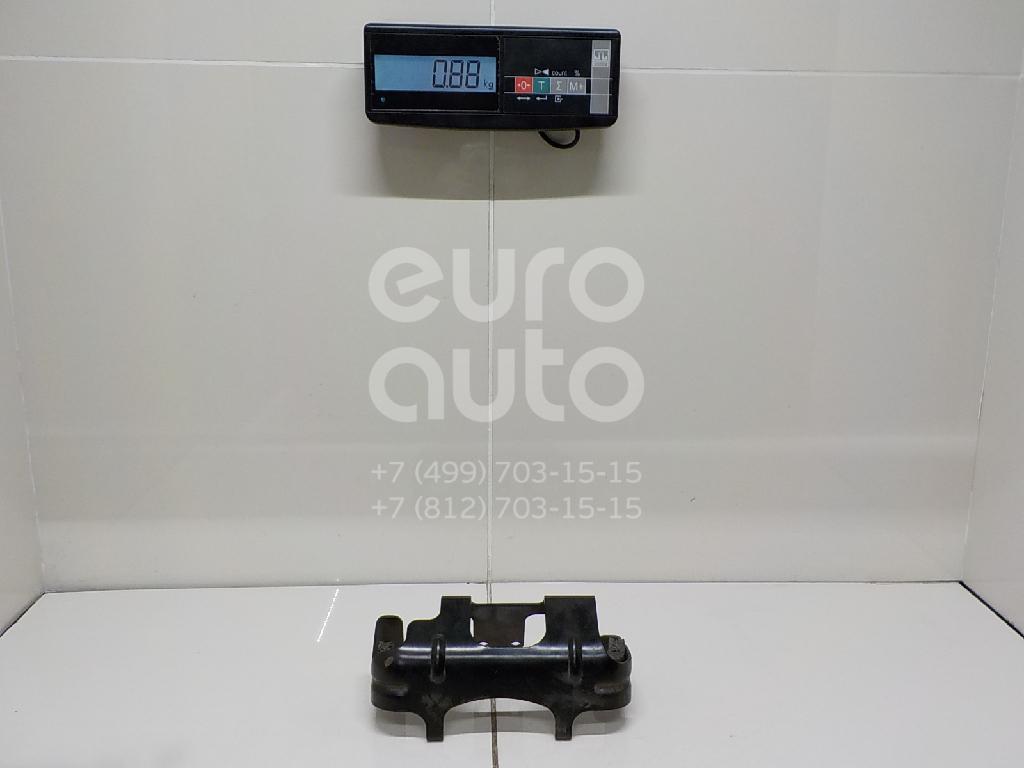Купить Кронштейн (сопут. товар) Subaru Legacy Outback (B14) 2010-2014; (14047AA85A)