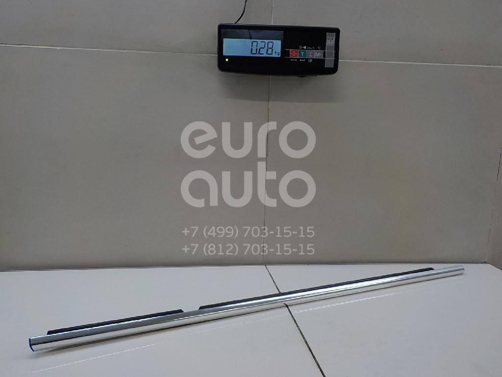 Купить Накладка стекла заднего правого Chevrolet Cruze 2009-2016; (95986893)