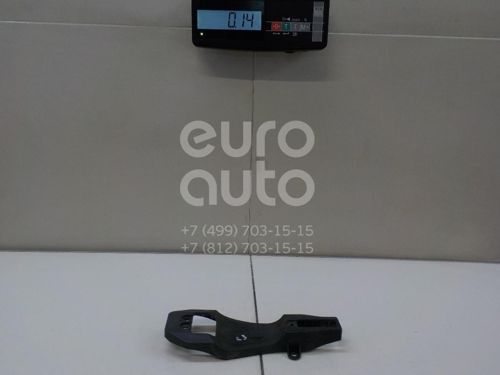 Купить Кронштейн ручки Mazda CX 9 2007-2016; (EG2172412A)