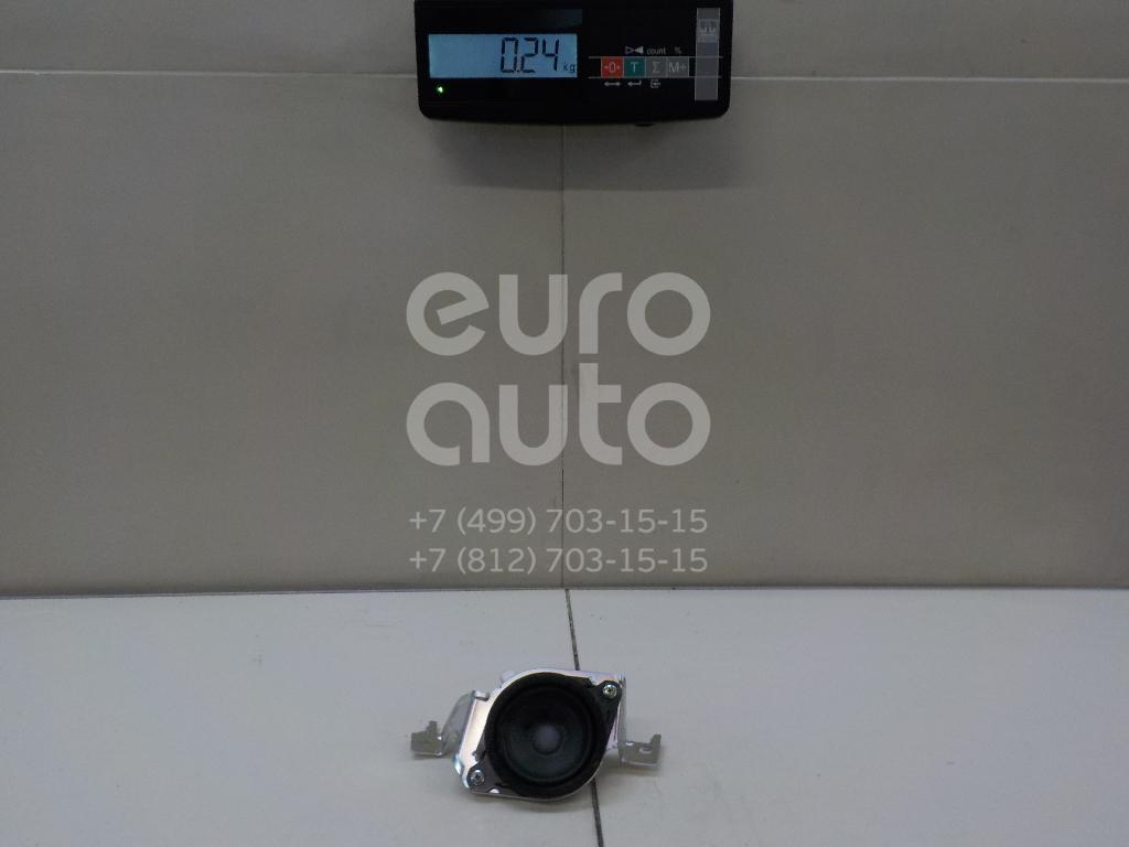 Купить Динамик Mazda CX 9 2007-2016; (TD136696Y)