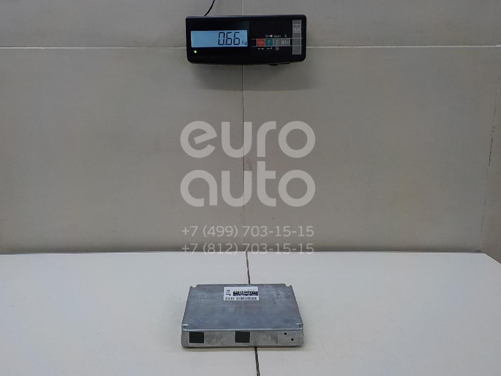 Купить Блок управления двигателем Lexus RX 300/330/350/400h 2003-2009; (8966148550)