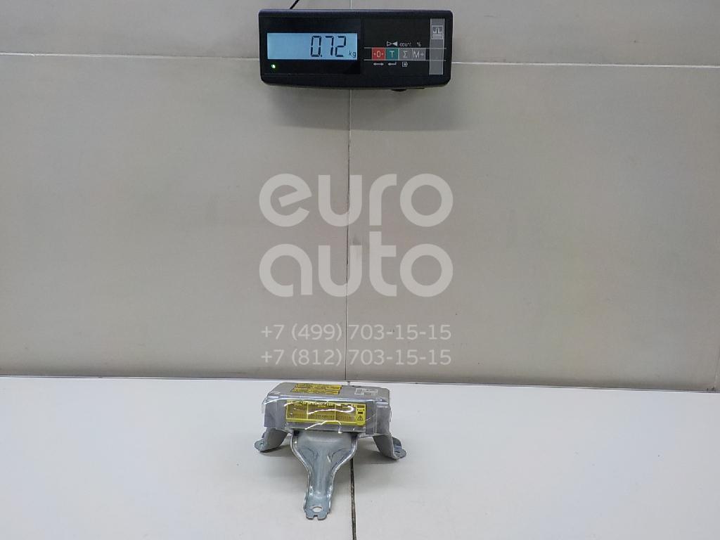 Купить Блок управления AIR BAG Lexus RX 300/330/350/400h 2003-2009; (8917048080)
