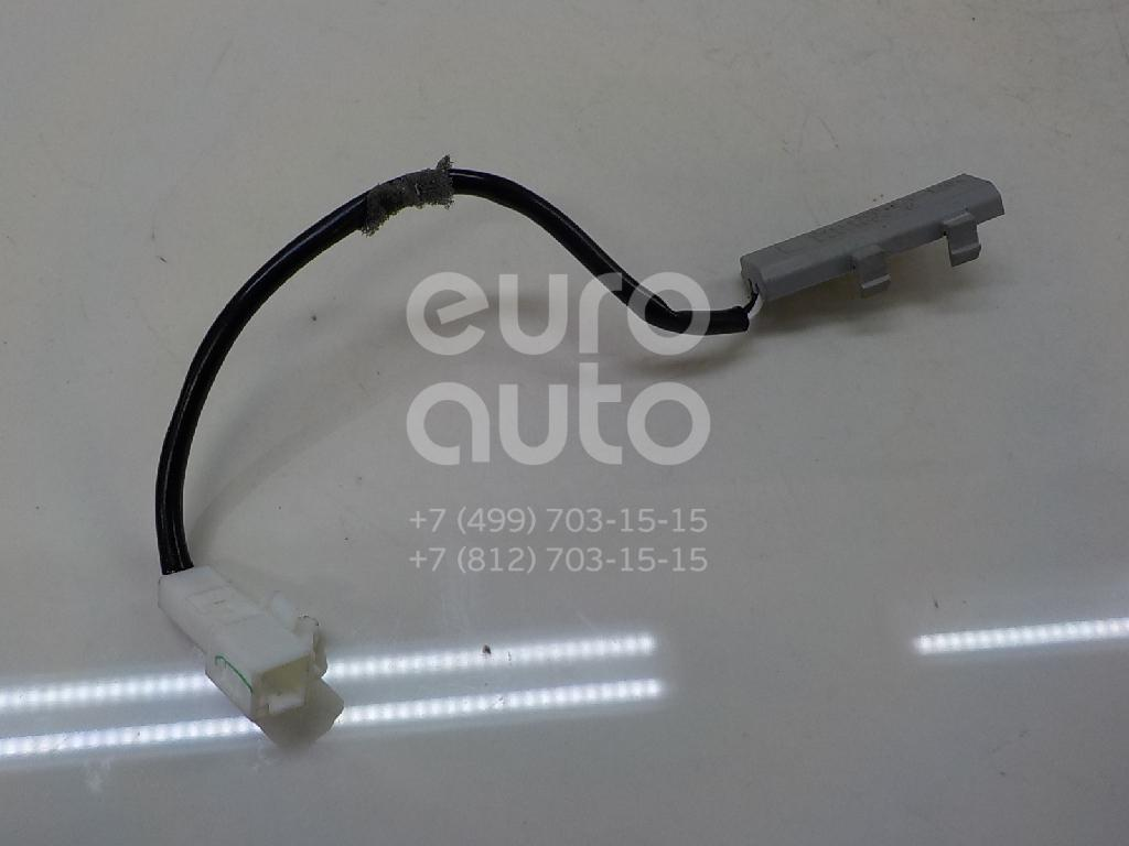 Купить Подсветка Lexus RX 300/330/350/400h 2003-2009; (8108048040)