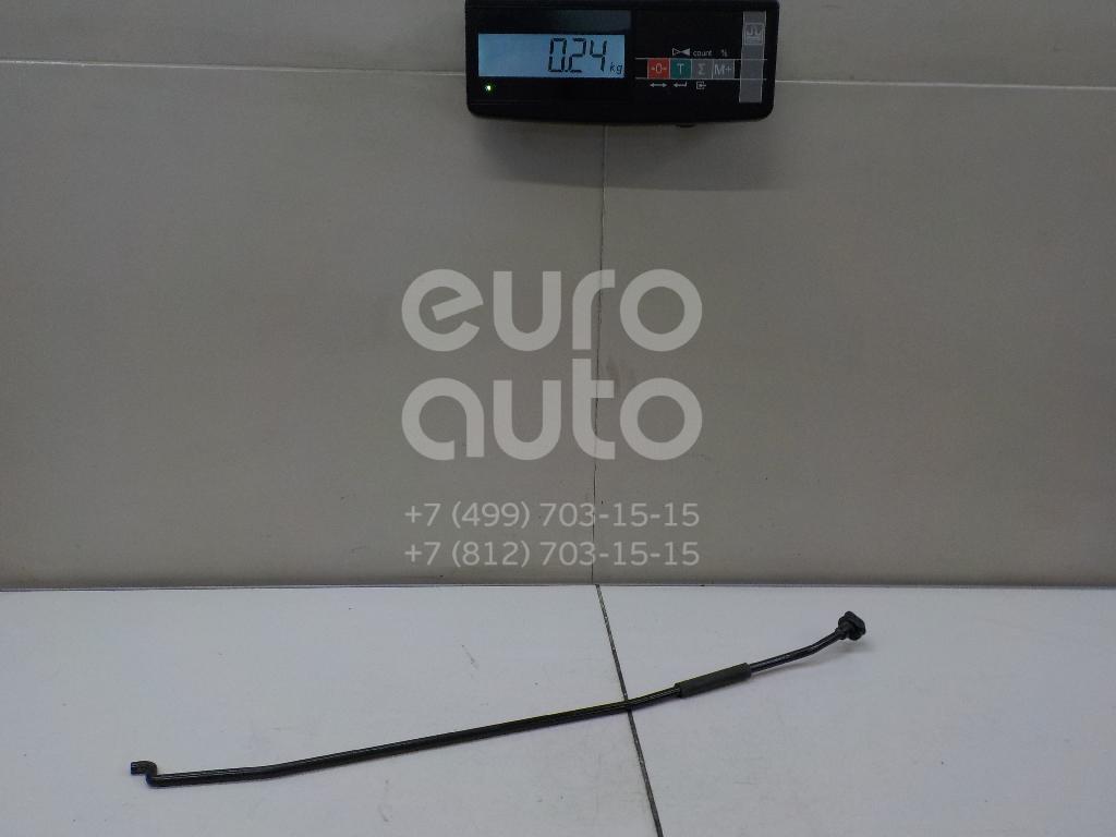 Купить Держатель капота Mazda CX 9 2007-2016; (TD1156651A)