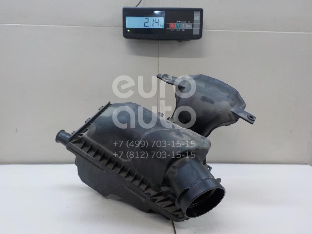Купить Корпус воздушного фильтра Mazda CX 9 2007-2016; (CY0113300C)