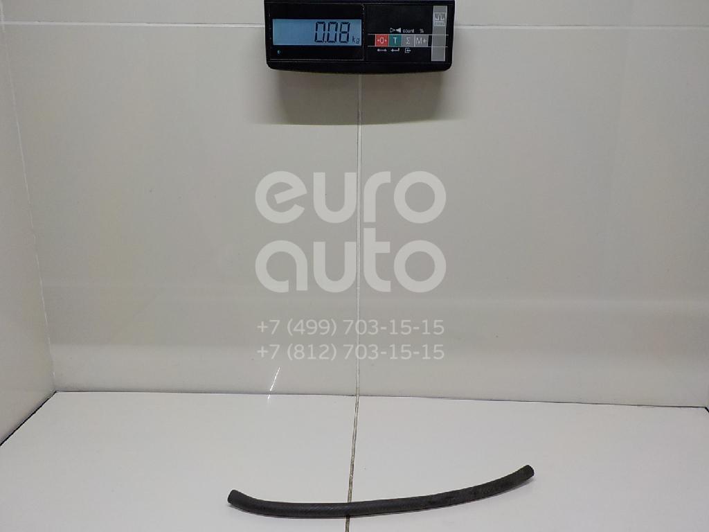 Купить Шланг вакуумного усилителя тормоза Chrysler Pacifica 2003-2008; (4683848AB)