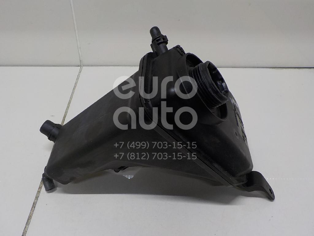 Купить Бачок расширительный BMW 3-серия E90/E91 2005-2012; (17137519368)
