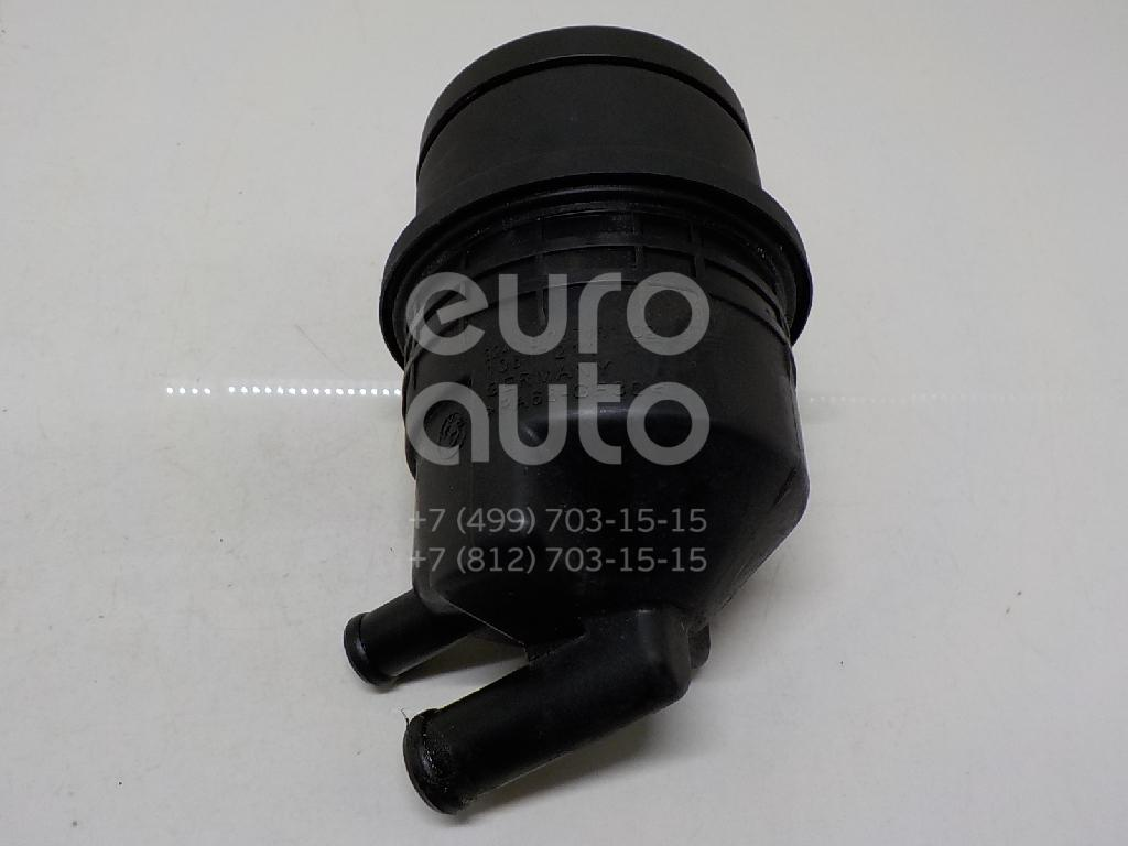 Купить Бачок гидроусилителя BMW 3-серия E90/E91 2005-2012; (32416767161)