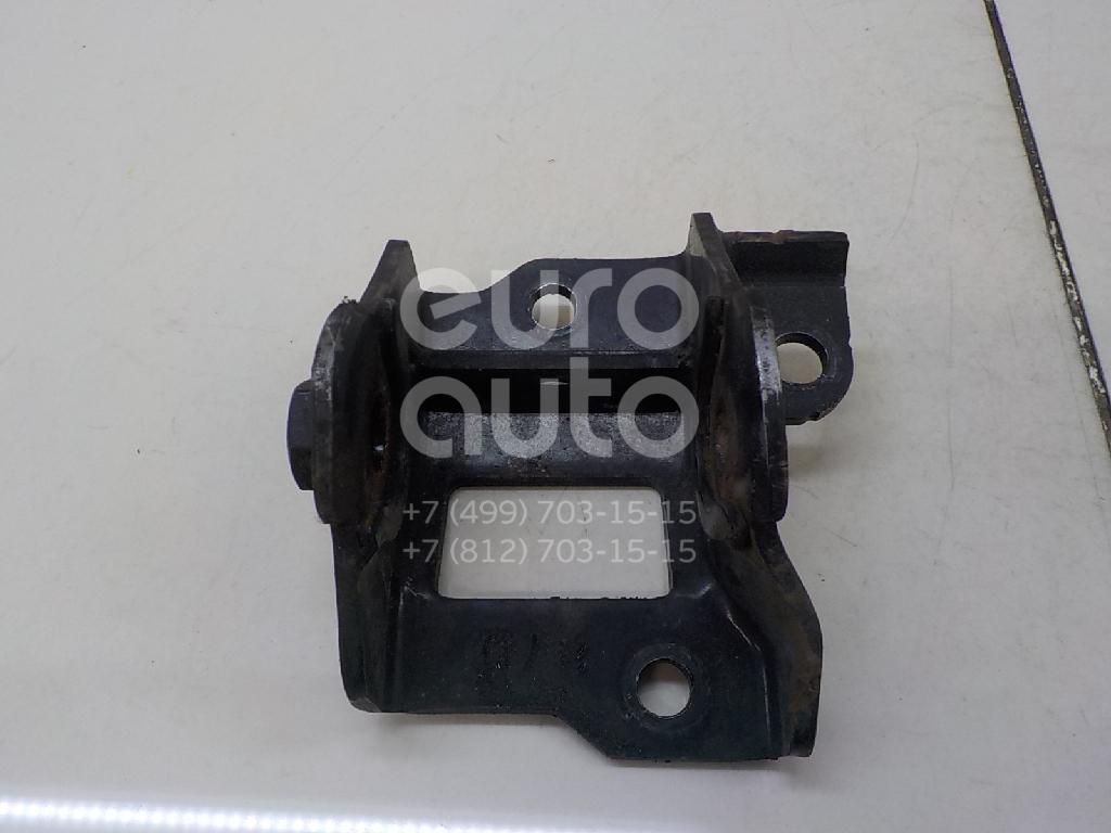 Купить Кронштейн КПП Hyundai Sonata VI 2010-2014; (452163B650)