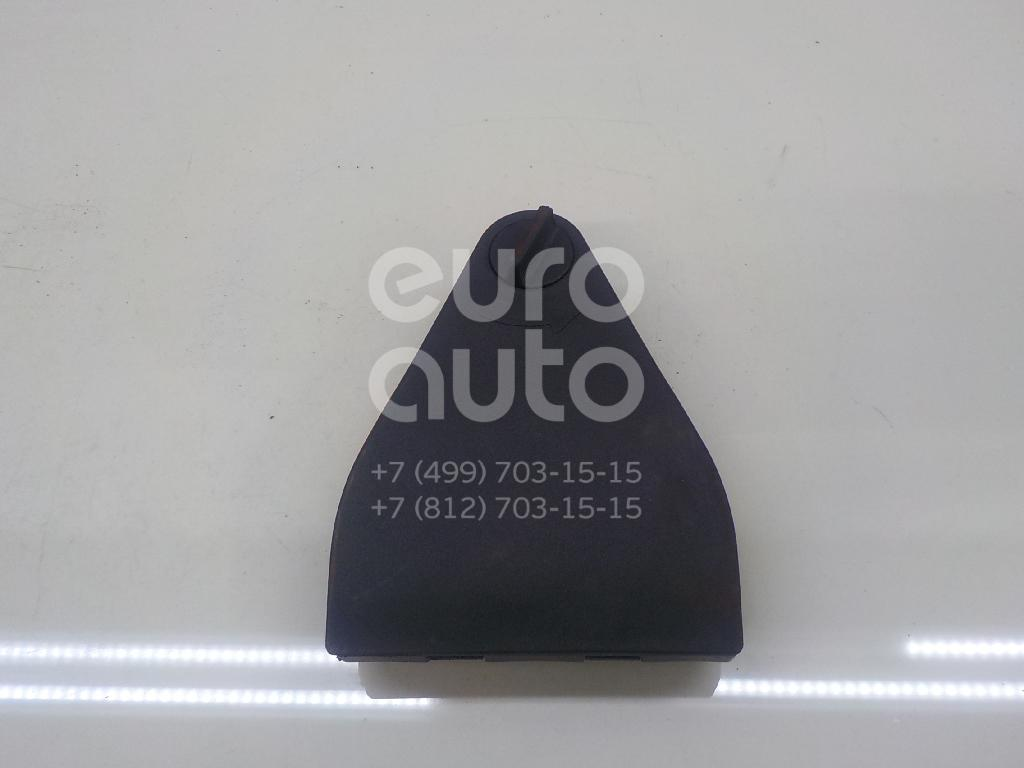 Кронштейн (сопут. товар) VW Golf IV/Bora 1997-2005; (4B5860285D)  - купить со скидкой