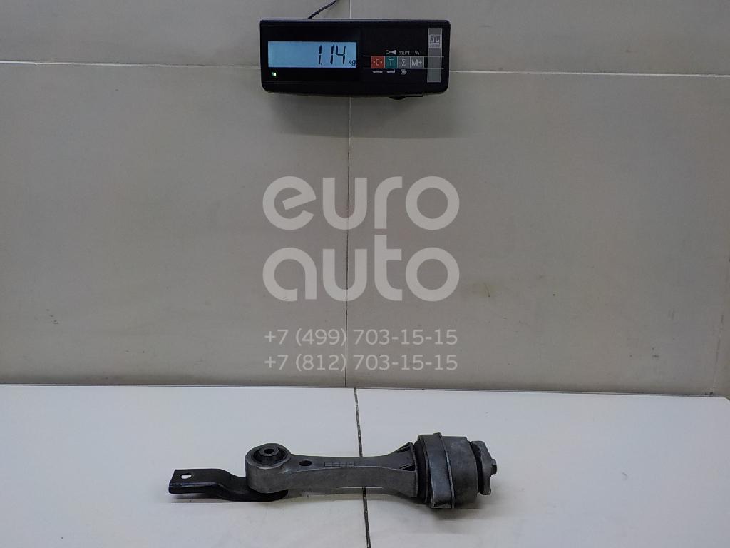 Купить Опора двигателя задняя VW Golf IV/Bora 1997-2005; (1J0199851M)