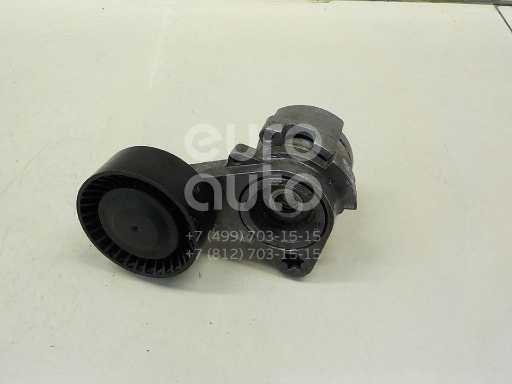 Купить Натяжитель ремня BMW 3-серия E90/E91 2005-2012; (11288624196)