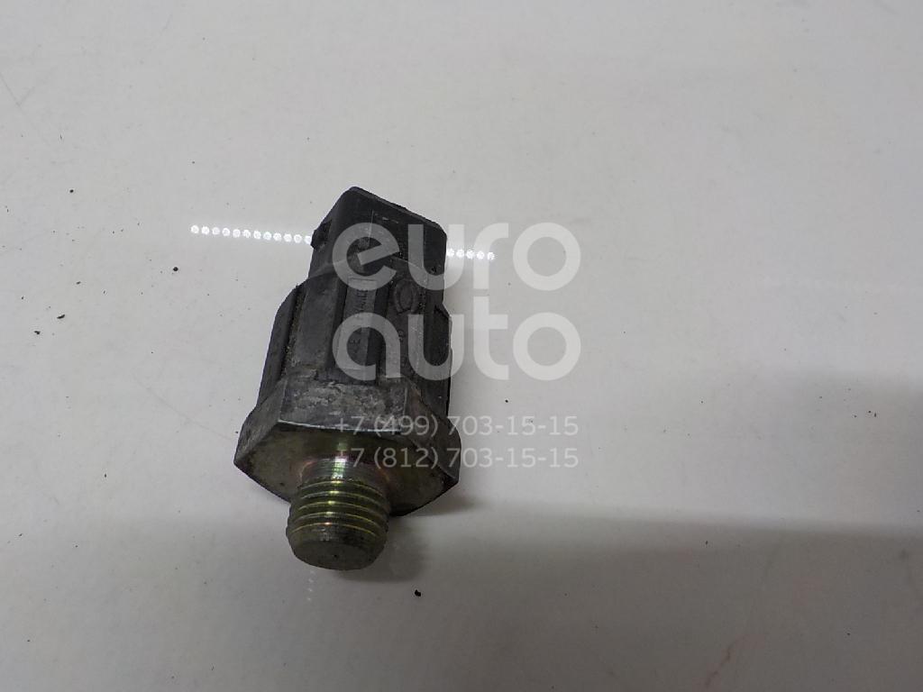 Купить Датчик детонации Renault Laguna II 2001-2008; (7700866055)