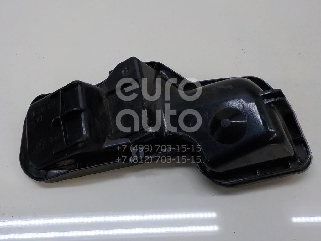 Купить Крышка фары левой Audi A6 [C5] 1997-2004; (4Z7941159)