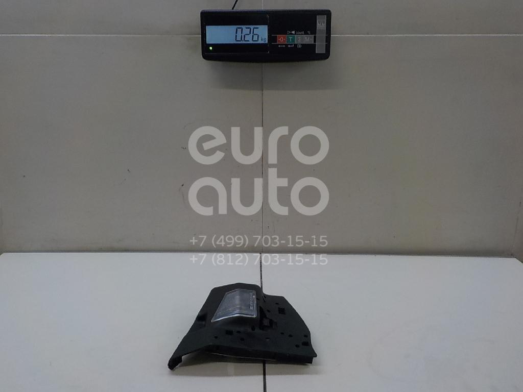 Купить Плата заднего фонаря левого BMW 3-серия E46 1998-2005; (63218364925)