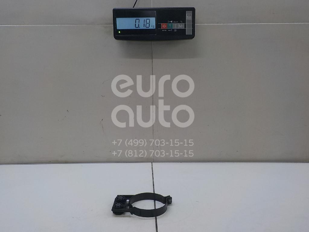 Купить Кронштейн бачка гидроусилителя BMW 3-серия E46 1998-2005; (32411094917)