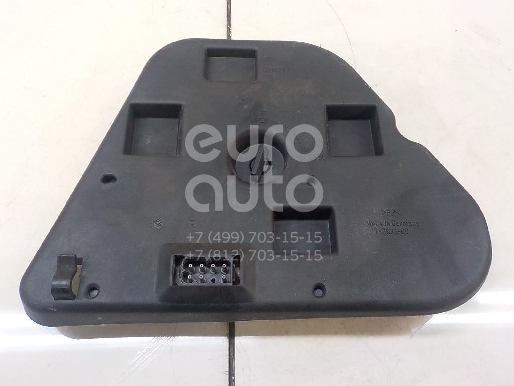 Купить Плата заднего фонаря правого BMW 5-серия E39 1995-2003; (63218363566)