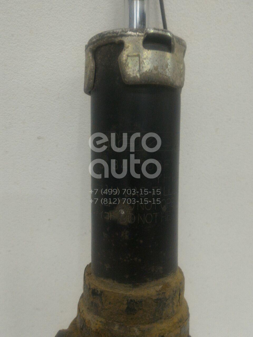 Купить Амортизатор передний правый Mazda Mazda 6 (GH) 2007-2012; (MA-33040)