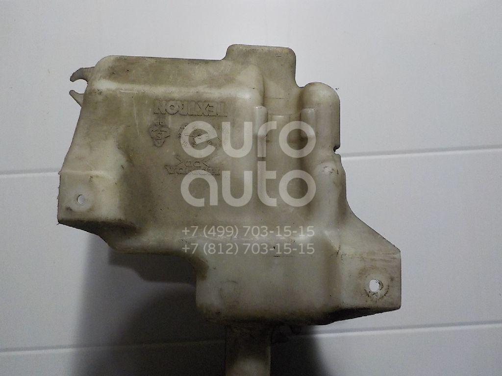 Бачок омывателя лобового стекла для Honda Accord VI 1998-2002 - Фото №1