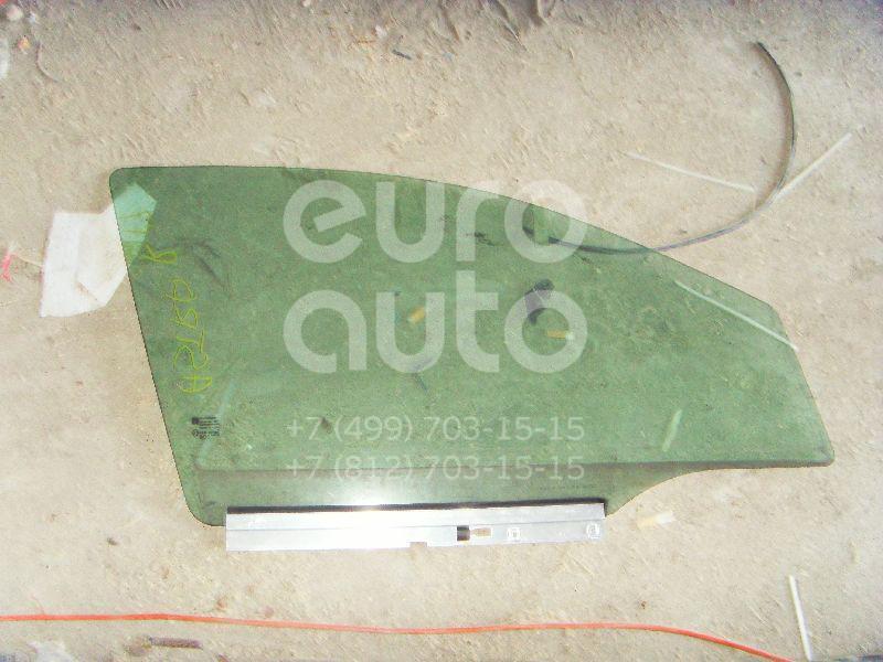 Зеркало заднего вида для Nissan Micra (K12E) 2002-2010 - Фото №1