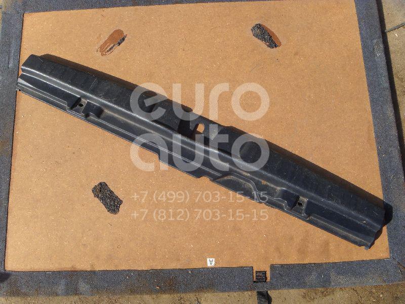 Накладка (кузов внутри) для Honda HR-V 1999-2005 - Фото №1