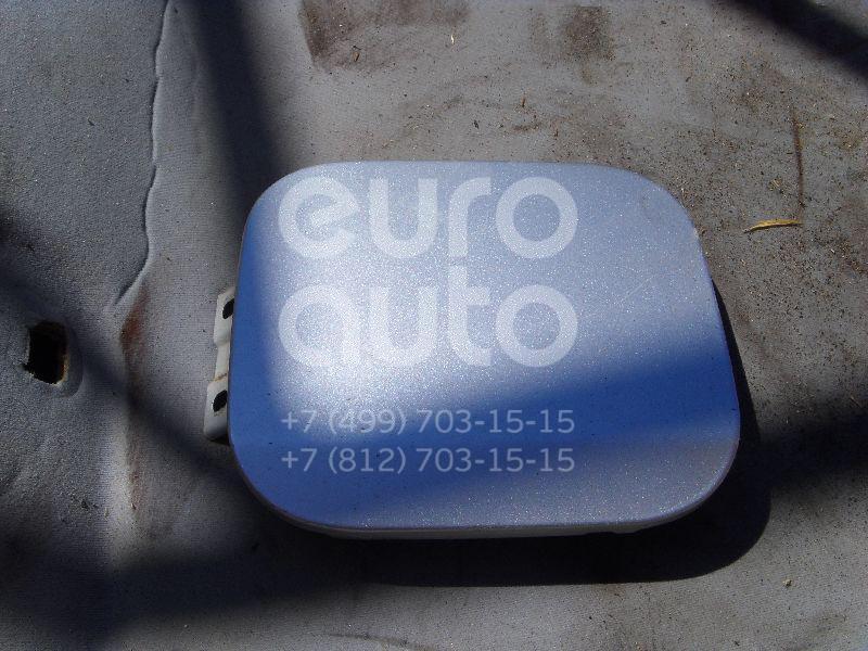 Лючок бензобака для Honda HR-V 1999-2005 - Фото №1